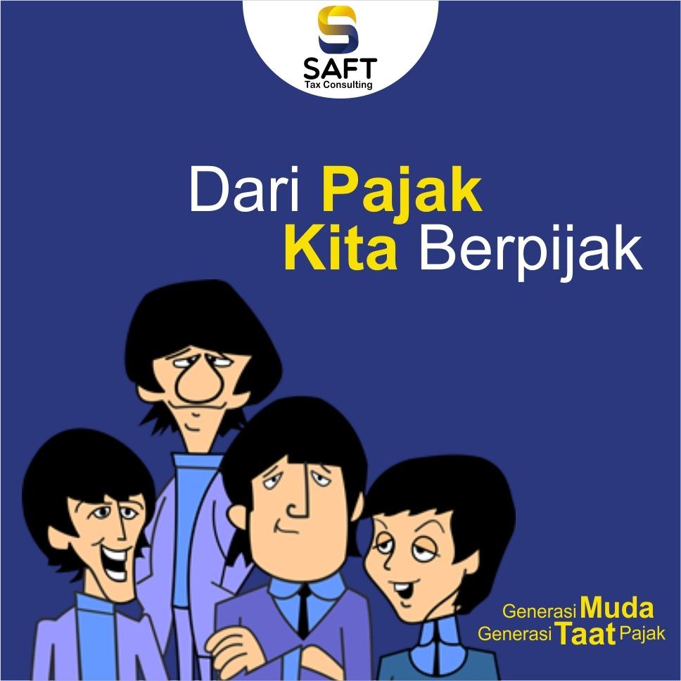 Jasa Pengurusan Sertifikat Elektronik Di Palembang