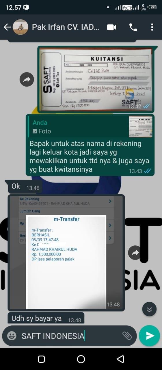 WhatsApp-Image-2021-04-26-at-14.42.23-1.jpeg