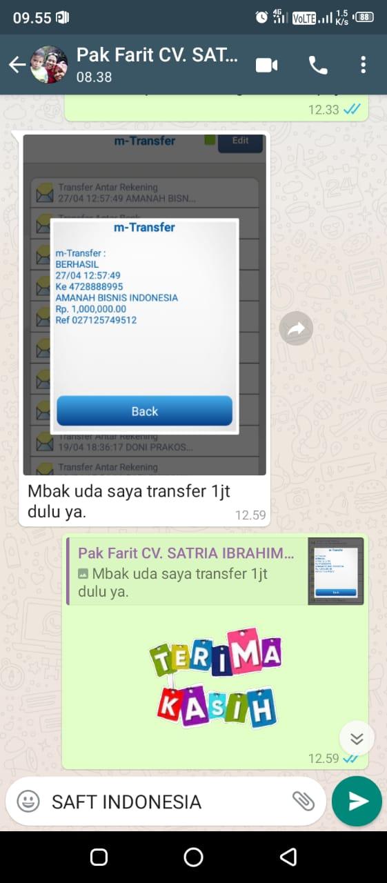 WhatsApp-Image-2021-05-05-at-10.01.33-1.jpeg