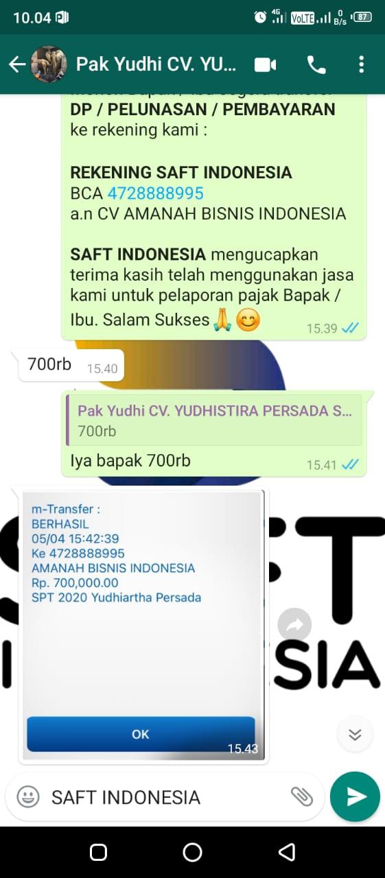 WhatsApp-Image-2021-05-05-at-10.06.47.jpeg
