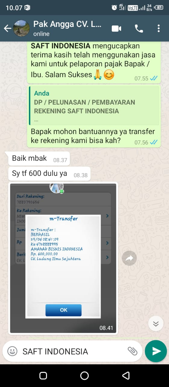 WhatsApp-Image-2021-05-05-at-10.08.00.jpeg
